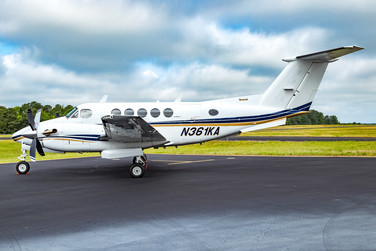 RidgeAire Worldwide Aviation Specialists - Buy Aircraft